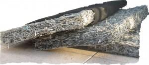 granulat plader