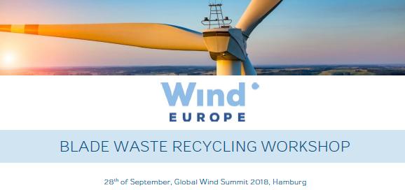 WindEurope Hamburg 2018